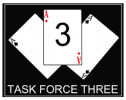 Task Force 3